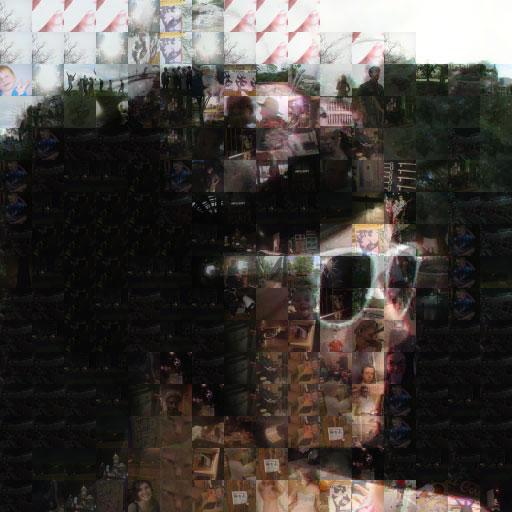 carol-mosaic