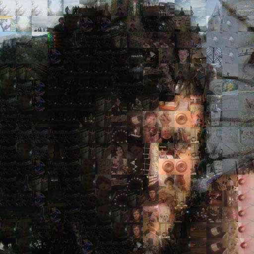 pete-mosaic