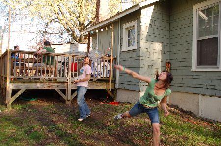 yard_party_0023.JPG